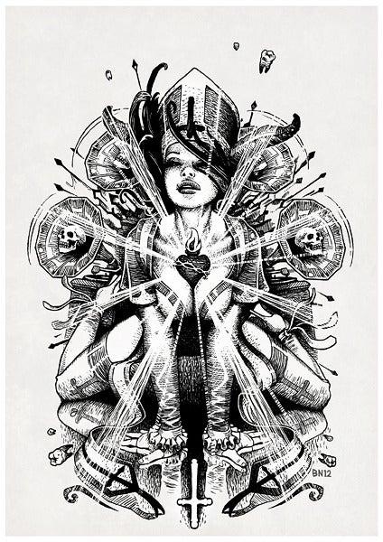 Image of Worship