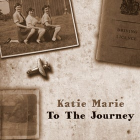 Image of To The Journey