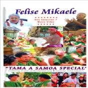 Image of FELISE MIKAELE HITS SELECTION 7