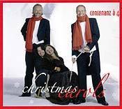 Image of Christmas Carols