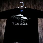 "Image of ""Inverted Keys"" Shirt"