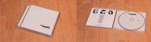 Image of Die Engel - Das weiße Album