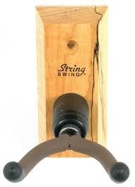 Image of String Swing Ukulele Wall Hanger