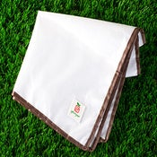 Image of eco-chic tissue paper