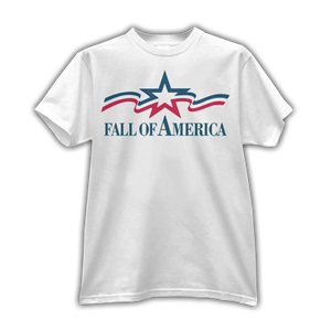 Image of Fall Of America T-Shirt