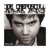 Image of Joe Crepúsculo - Chill Out (Discoteca Océano, 2009) DOOO2