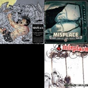 Image of ALBUMS // CD'S