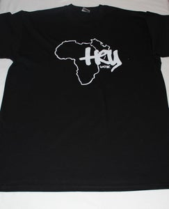 Image of Try Wear Africa