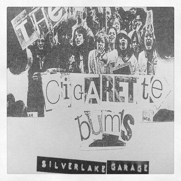 Image of Silverlake Garage
