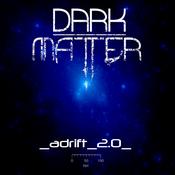 Image of _adrift_2.0_ E.P.