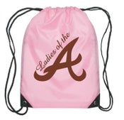 Image of Ladies of the A Sports Bag