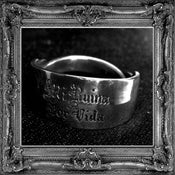 Image of Mi Ruina Ring Ⅱ~!