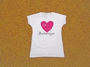 "Image of ""nik maite dut Balenciaga"" Co/el"