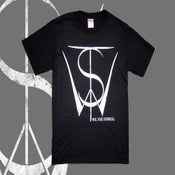 Image of We, The Surreal Logo T