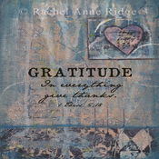 Image of Grateful Heart