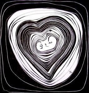 Image of Embryo