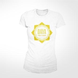 Image of Daya Tee Shirt - Plain
