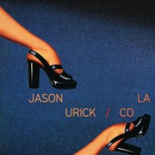 Image of Jason Urick / Co La