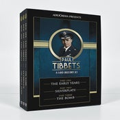 Image of Paul Tibbets: 5 DVD Collector's Set