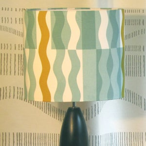 Image of Flow Lampshade