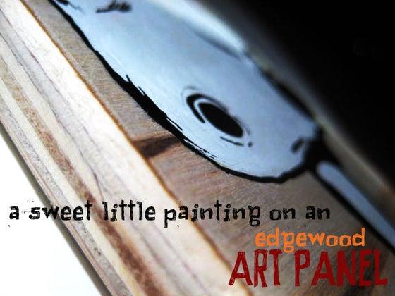 Image of Art Panels