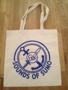 Image of FC Bag