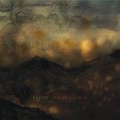Image of Innocence Man CD