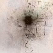 "Image of ""Vessels"" Double LP"