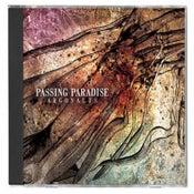 "Image of CD ""Argonauts"" 2012"