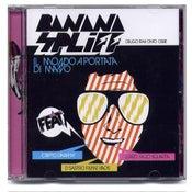 Image of Banana Spliff - Il Mondo a Portata di Mano