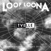 Image of Loop Loona - Tv Elle