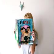 Image of Abonnement ♥ Subscription