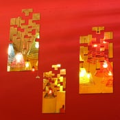 Image of Tetris Mirror