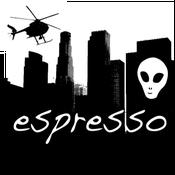 Image of Espresso Clandestino