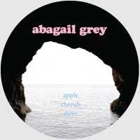 Image of Apple Cherub Dove LP