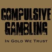 Image of In Gold We Trust - Album