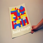 Image of Build Things
