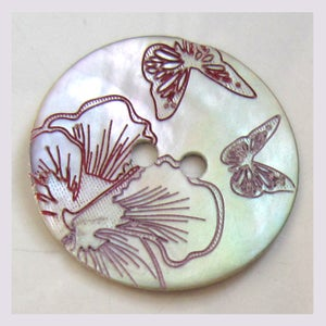 Image of Jolis boutons de nacre