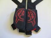 Image of HOLD FAST x MASHAFIX.com FRS Straps