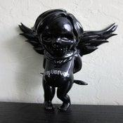 Image of Usugrow x Secret Base Salvation Ink Black - SOLD