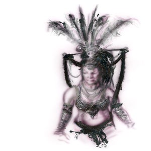Image of Tytanya (version)