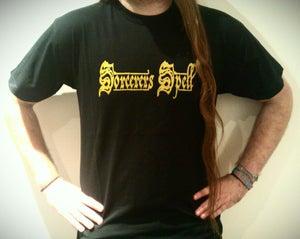 Image of Logo men's shirt