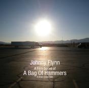 "Image of Johnny Flynn - A Bag Of Hammers Soundtrack 12"""