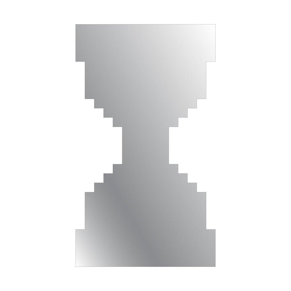 Image of Eggtimer Mirror