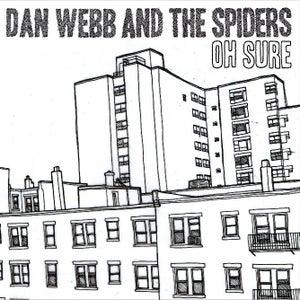"Image of ""Oh Sure"" LP - Vinyl"