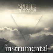 Image of The Kingdom - Instrumental Version - Digital Download