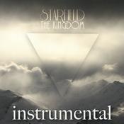 Image of The Kingdom - Instrumental Version - Digital Download