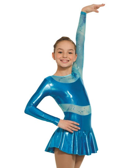 Funky Skate Dress Quest
