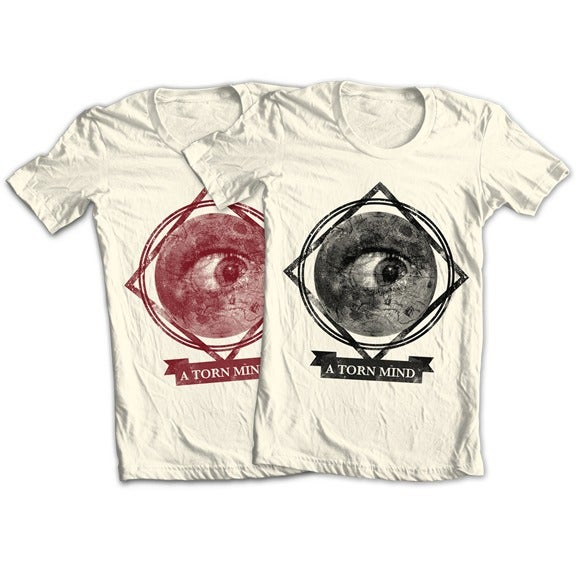 Image of Eye Shirt