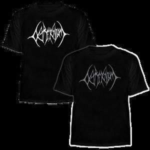 Image of Logo T-shirt